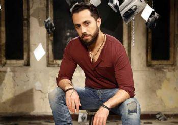 Bahadır Tatlıöz'ün ''Çaresi Nerede'' klibi yayınlandı!