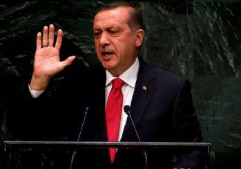 Cumhurbaşkanı Erdoğan: Dedikodulara inanmayın!