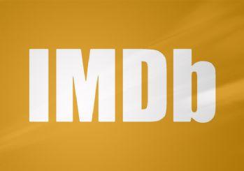 IMDb verilerine göre en popüler drama dizileri!