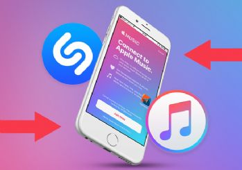 Apple Music 4 ay ücretsiz!