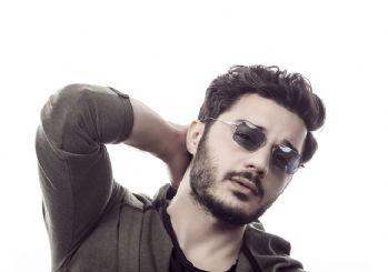 İlyas Yalçıntaş'ın Bir Yola Çıktım adlı şarkısı yayınlandı!
