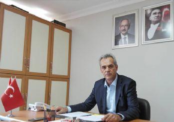CHP'de yeni şok! Turgutlu ilçe yönetimi görevden alındı