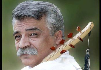 Halk ozanı Ozan Arif yaşamını yitirdi