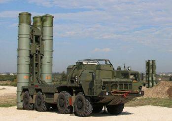 NATO'dan Türkiye'ye s-400 mesajı: Başka bir sistem alsınlar!