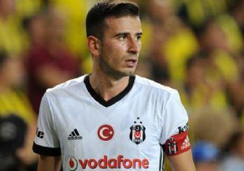 Fenerbahçe'den Oğuzhan Özyakup'a kanca