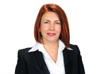 Avcılar Belediye Başkanı Handan Toprak CHP'den istifa etti! DSP'ye geçiyor