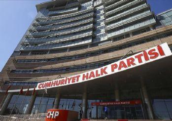 CHP 8 belediye başkan adayını daha açıkladı