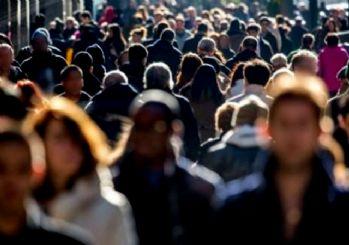 İşsizlik rakamları açıklandı: Kasım 2018'de 12,3 oldu