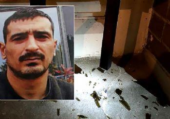 O PKK'lıya hapis cezası!