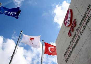 Yeni MHK Başkanı TFF tarafından Sabri Çelik oldu!