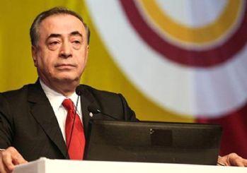 Galatasaray Avrupa'dan men edilecek mi?