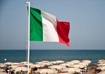 Türkiye'ye yatırım artışında İtalya zirvede