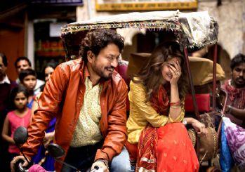 En güzel Hint filmleri!