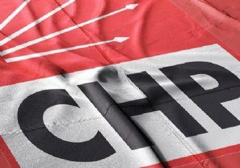 CHP'den olağanüstü PM çağrısı! 12 üye...