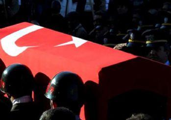 Zeytin Dalı Harekatı'ndan üzücü haber: 1 asker şehit
