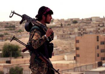 Haseke'de toplanan PKK yeni bahaneler arıyor