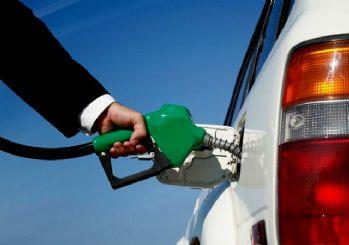 Benzine bir zam daha! 27 kuruş...