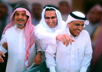 Suudi Arabistan hapishanelerinde kötü muamele! Âlimler açlık grevinde