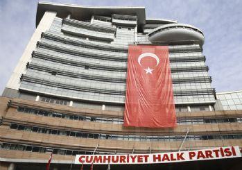 CHP'de yine istifa! Gaziantep il yönetimi istifa etti