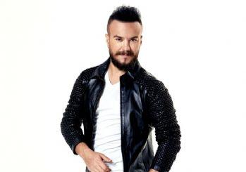 Cumali Özkaya yeni cover albüm çıkardı