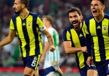 Galatasaray ile Fenerbahçe'nin maçları aynı gün