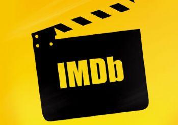 IMDb'ye göre en popüler aksiyon dizileri! Şubat ayı verileri