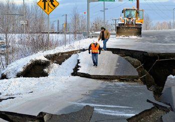 21 Şubat'ta büyük deprem olacak iddiası!