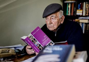 Tarih profesörü Kemal Karpat vefat etti