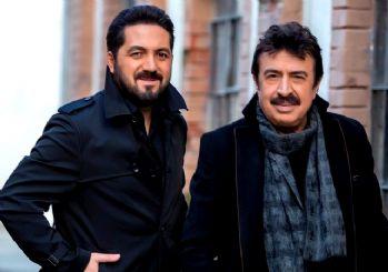 Erkal'ın veliahdı Selçuk İlkan'ın prensi Emre Hancı'dan yeni albüm!