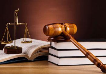 Yargıtay'dan kiracıları üzecek haber!