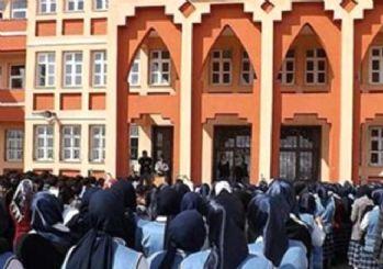 5 imam hatip ortaokulu kapatıldı