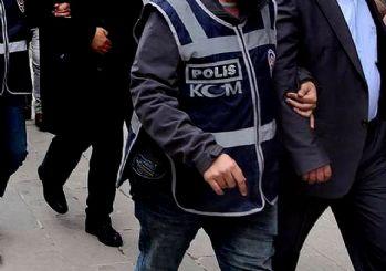 FETÖ'nün TSK yapılanmasına operasyon: 188 askere tutuklama talebi