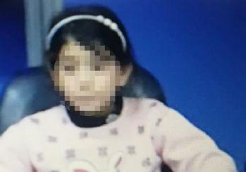 İlkokul 3. sınıfa giden kıza üvey babasından işkence