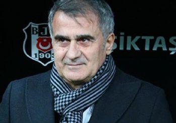 Ahmet Çakar'dan Şenol Güneş'e ağır eleştiri