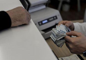 Atatürk'ün talimatıyla kurulan banka geri dönüyor!