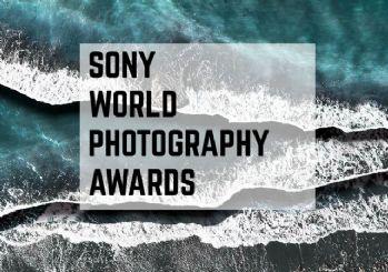 Yarışmanın kazananları belli oldu! 2019 Sony Dünya Fotoğrafları
