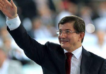 Ahmet Davutoğlu'ndan 28 Şubat mesajı