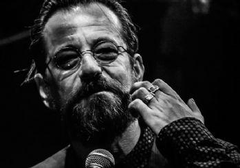 Feridun Düzağaç'ın ''Sanatoryum'' adlı şarkısının klibi yayınlandı!