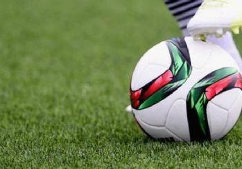 Spor Toto Süper Lig'de 25. ve 26. hafta maç programı