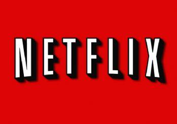 Netflix'in yeni dizisi ''Osmosis''in fragmanı yayınlandı!