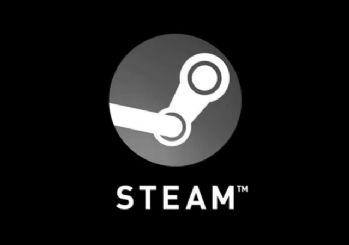Steam'de ücretsiz 10 oyun!