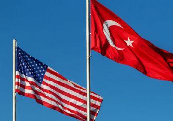 Trump Türkiye'yi listeden çıkardı!