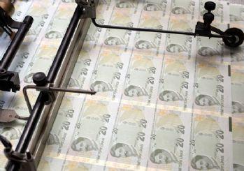 Merkez Bankası faizi yüzde 24'te tuttu!