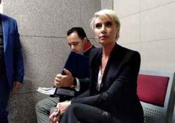 Sıla'dan mahkemede şok birliktelik itirafı