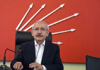 Kılıçdaroğlu'ndan anket açıklaması: Sokağa güveniyorum