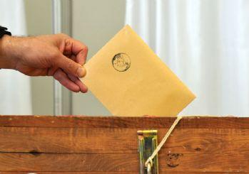 Tüm yerel seçim anketleri bir arada! 3 büyükşehir de ciddi sonuçlar