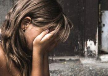 Baldızının 5 yaşındaki kızına cinsel istismara tutuklama