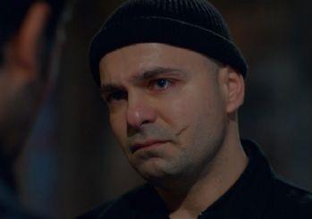 Çukur dizisinin 2.sezon 23.bölümünden bir fragman daha yayınlandı! Anlaşma bitti