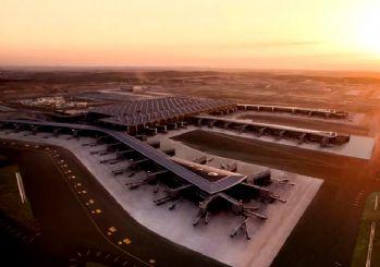 Büyük taşınma başlıyor! Atatürk Havalimanı'ndan uçuşlar bitiyor