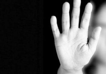 Engelli kadına tecavüz ettiği iddia edilen zanlıya beraat